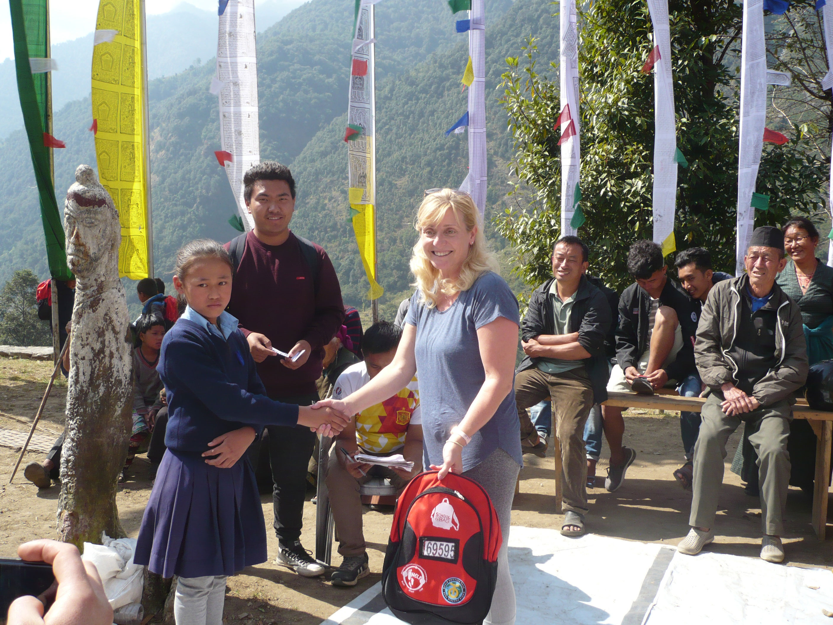 https://fulloncouriers.co.uk/wp-content/uploads/2019/05/nepal-2.jpg